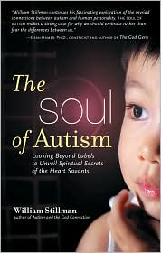 soul-of-autism-william-stillman