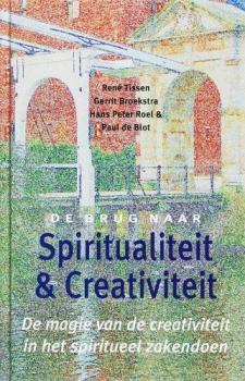 spiritueel zakendoen
