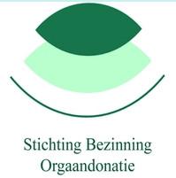 stichting bezinning orgaandonatie