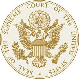 supreme-court-us-seal