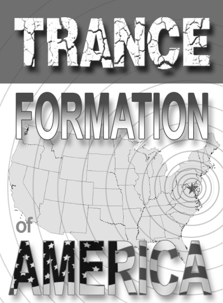 trance formation america