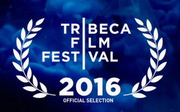 tribeca filmfestival logo