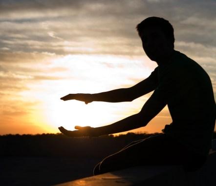 Een ruimer bewustzijn is onze uitdaging