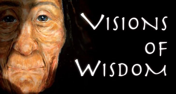 Klik voor dit prachtige boek vol 'native wisdom'
