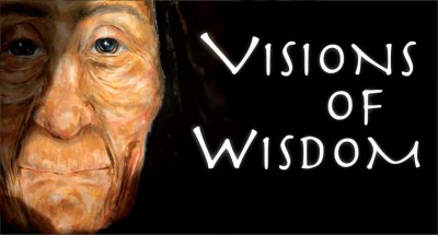 visions of wisdom new banner