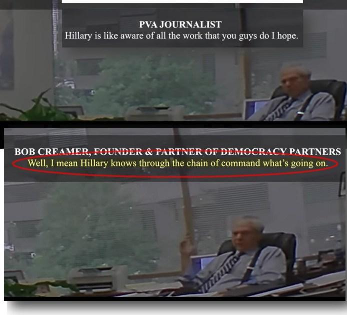 voter-fraude-hillary-knows