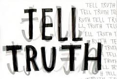waarheid1
