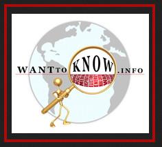 wanttoknow info figuurtje