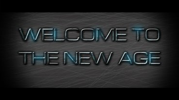 welcome_to_the_new_age_by_guiding_light_hm-d5lapw5