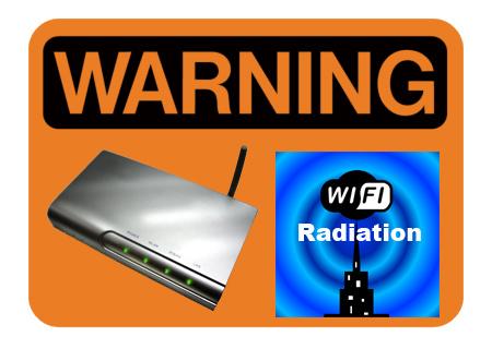 wifi-radiation-warning