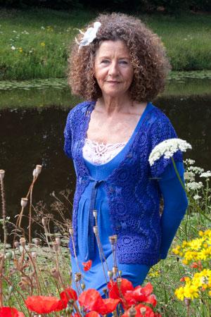 Willeke Hendrikx