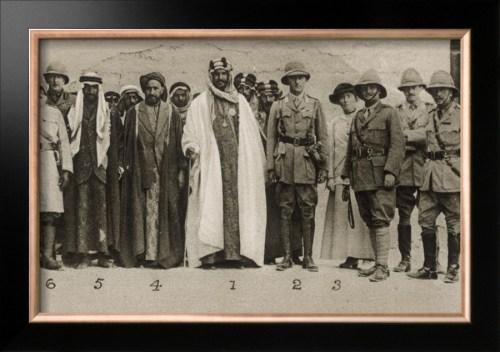 wpid-ibn-saud-jpg