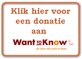 wtk donatie button