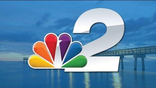 NBC2 Live Stream