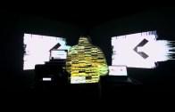 Baltang Arg Live 360°