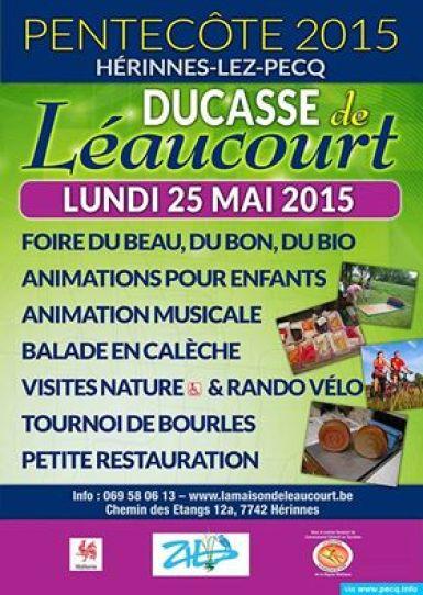 leaucourt