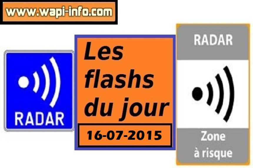 radars 16072015