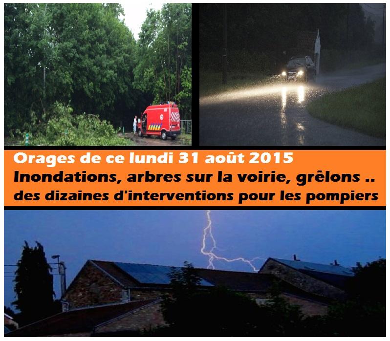 orages 31 aout 2015 tournaisis