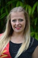 Beloeil : Pauline Lafourt est la Miss 2017