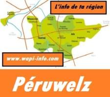 Péruwelz : vol avec violence au Boulevard Léopold III
