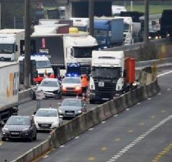 accident-autoroute