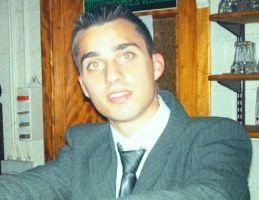 Renaix : Benoit De Bock (30 ans) tué dans un accident à vélo
