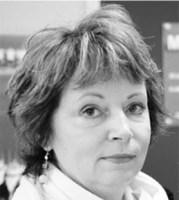Tournai : bonne nouvelle Michèle Bellenguer a été retrouvée saine et sauve