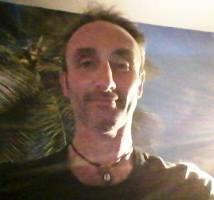Thieulain : Patrick Mercier décédé dans un accident de voiture