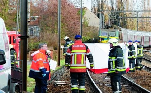 accident-train-ath