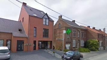 Saint-Sauveur : braquage d'une pharmacie