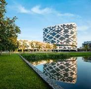 Hilton Amsterdam Airport The Netherlands