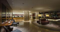 Hilton Tokyo Shinjuku