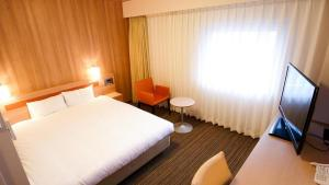 Daiwa Roynet Hotel Osaka Yotsubashi