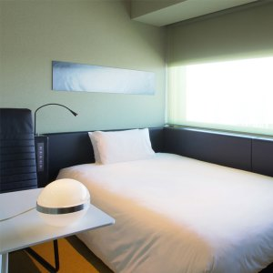 Remm Shin-osaka Osaka