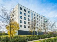 Holiday Inn Express City Nord Dusseldorf