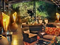 Protea hotel Kruger Gate South Africa