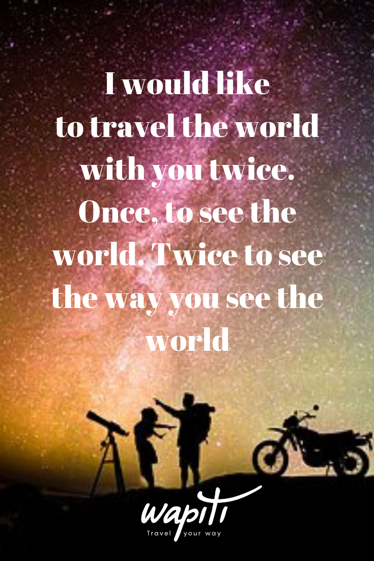 travel mates quotes
