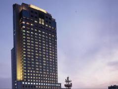 Righa Royal hotel Hiroshima Japan