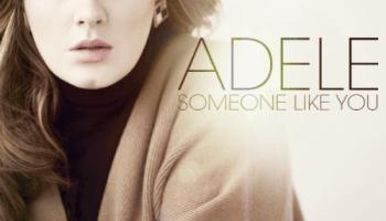 Adele Skyfall mp3 - Wapkellyloaded com
