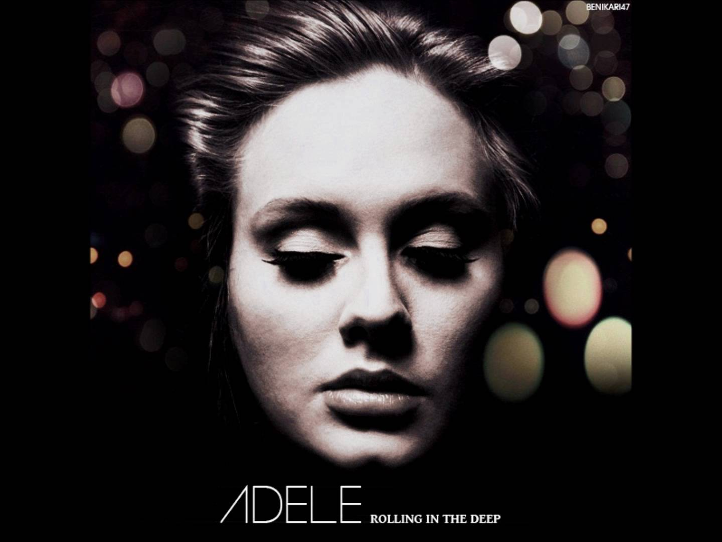 adele we could have had it all mp3 free download