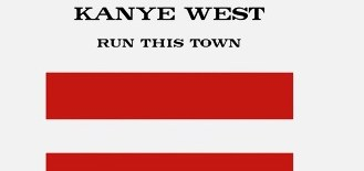 jay z run this town ft rihanna kanye west download