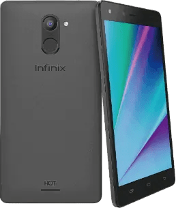 List of Infinix 4G LTE Android Smartphones & Their Bands in