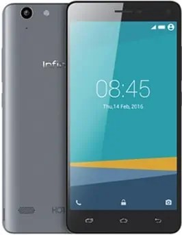 List of Infinix 4G LTE Android Smartphones & Their Bands in Nigeria