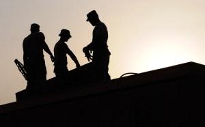 How To Overcome Common Construction Site Hazards