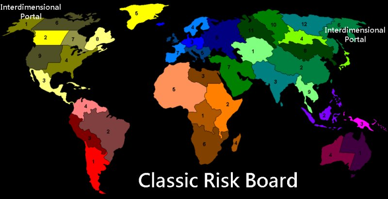 risk legacy board game rules pdf