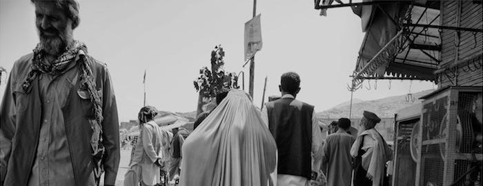 xAfghanistanJOhnD_carousel.jpeg.pagespeed.ic.-IE9pyMueE