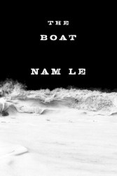 The Boat (Knopf cover) small