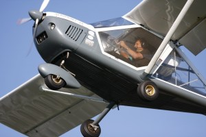 HomeBuild Aircraft