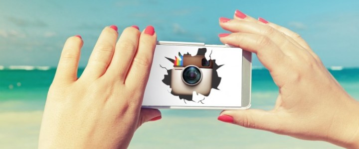 Reasons to use Instagram for business marketing
