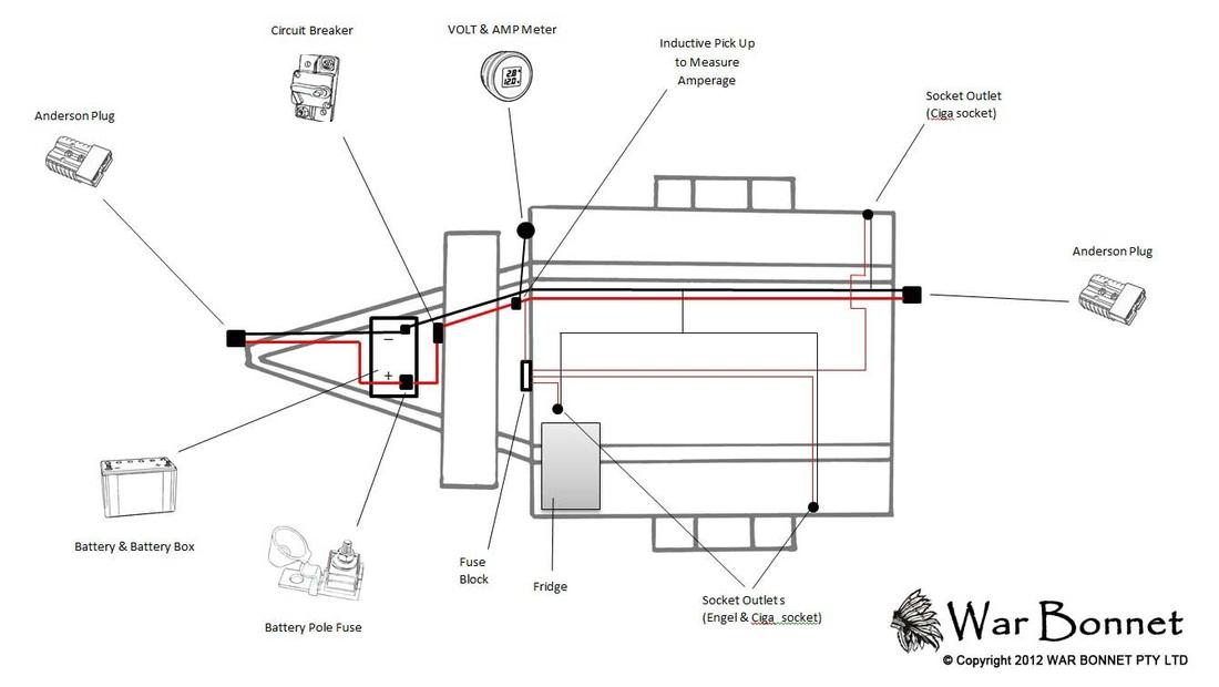 120 Volt Wiring Diagram Friedrich Mini Split Model